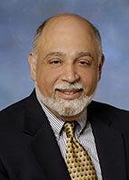 Bob Miccolis