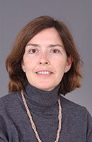 Ann Conway