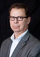 Gary Josephson