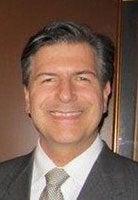 Todd Lehmann