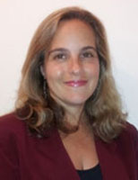 Leslie Marlo