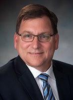 Jim Merz